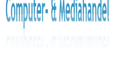 Computer- & Mediahandel in Bad Salzuflen