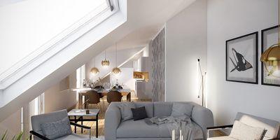 Echter Fuchs e.K. Immobilienmakler in Mönchengladbach