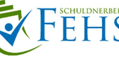 Schuldnerberatung Fehse in München