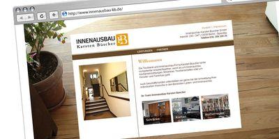 ELBCODE Grafik und Webdesign Magdeburg in Magdeburg