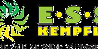 ESS Kempfle - Photovoltaik & Energie Leipheim in Leipheim
