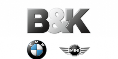 B&K GmbH & Co. KG in Lüneburg