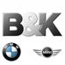 B&K GmbH & Co. KG in Brietz Stadt Salzwedel