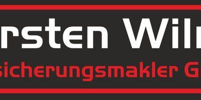 Carsten Wilms Versicherungsmakler GmbH in Mönchengladbach