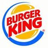 BURGER KING in Heidelberg