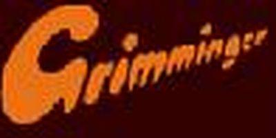 Grimminger GmbH in Schwetzingen