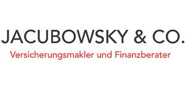 Versicherungsmakler Jacubowsky & Compagnie GmbH in Gelnhausen