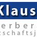 Steuerberater Klaus Bläser in Moers