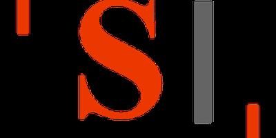 Siebert Immobilienmanagement GmbH in Achern