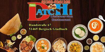 pizzeria toscana 2 in Bergisch Gladbach