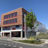 Top Box Essen GmbH in Essen