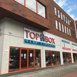 Top Box Duisburg GmbH in Duisburg
