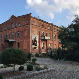 Bild zu STUFF Shop in Magdeburg