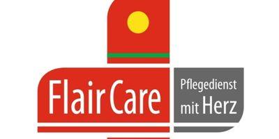 Flair Care Ambulanter Pflegedienst in Hamm in Westfalen