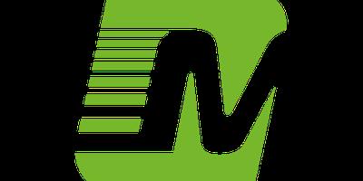 Mega Media GmbH in Ludwigshafen am Rhein