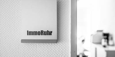 ImmoRuhr Immobilien- und Hausverwaltung in Castrop-Rauxel