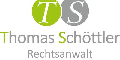 Rechtsanwaltskanzlei Thomas Schöttler in Heilbad Heiligenstadt