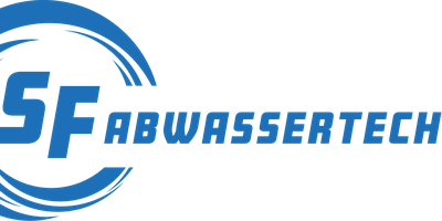 SF Abwassertechnik Rohrreinigung München in München