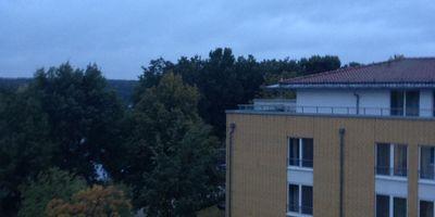 Seminaris Hotel in Potsdam