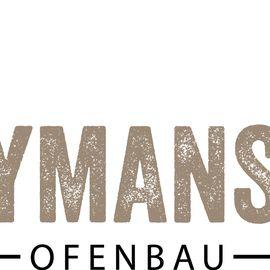 Szymansky Ofenbau in Heilbronn am Neckar