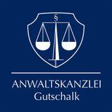 Anwaltskanzlei Gutschalk in Hannover