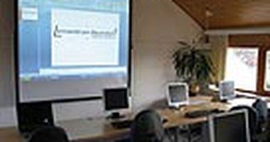 Lern-Zentrum Baunatal Nachhilfe und Weiterbildung in Baunatal