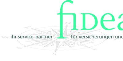 fideas AG in Lüneburg
