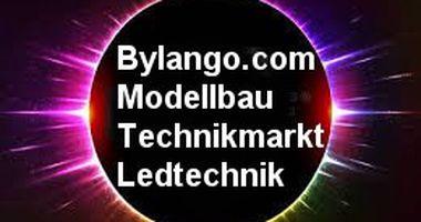 Modellbau Bylango.com in Sülzetal