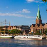Thesing & Kollegen Steuerberater in Bremen