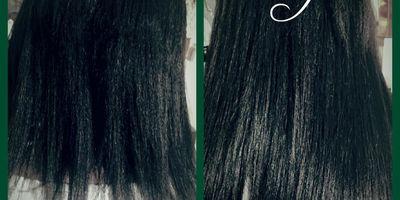 VaLyBi hair & beauty in Lampertheim