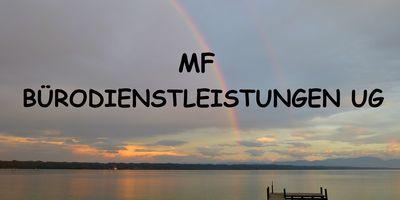 MF-Bürodienstleistungen in Starnberg