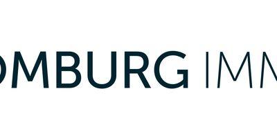Homburg Immobilien in Lengerich in Westfalen