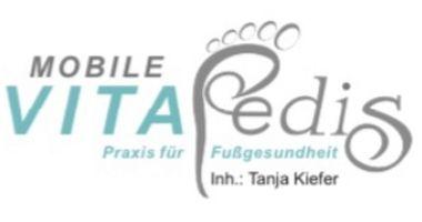 VitaPedis Mobile Praxis für Fußgesundheit in Hockenheim