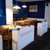 Restaurant Samos in Lensahn