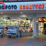 Foto Schattke GmbH & Co. KG in Stade