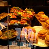Junge Die Bäcker in Hamburg