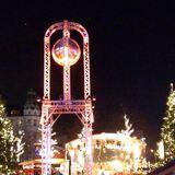 Santa Pauli - Hamburgs geilster Weihnachtsmarkt in Hamburg