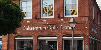 Pflegedienst Die Biene Inh. Sabine Kripke in Heiligenhafen