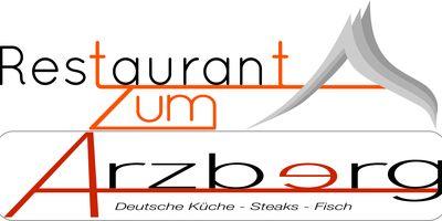 Restaurant Zum Arzberg in Hersbruck
