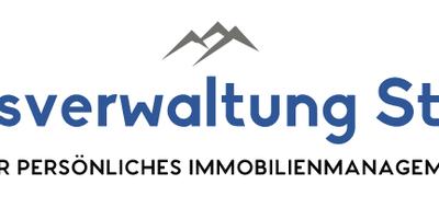 Hausverwaltung Stocky in Mering in Schwaben