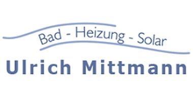 Ulrich Mittmann in Kleve am Niederrhein