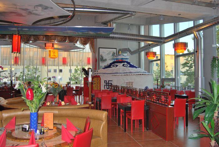 mr lee restaurant chinesisches und mongolisches restaurant 7 bewertungen wolfsburg. Black Bedroom Furniture Sets. Home Design Ideas