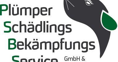 Plümper Schädlingsbekämpfungsservice GmbH & Co. KG in Lindern in Oldenburg