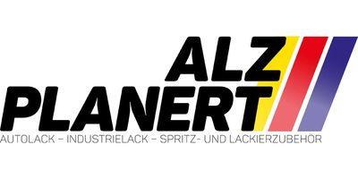 ALZ PLANERT in Heilbronn am Neckar