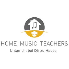 Bild zu Home Music Teachers Köln in Köln