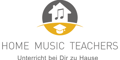 Home Music Teachers Köln in Köln