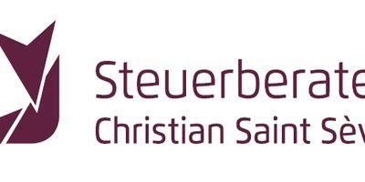 Steuerberater Christian Saint Sève in Frechen
