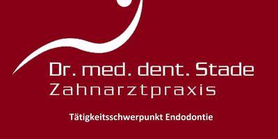 Zahnarztpraxis Dr. Stade in Suhl
