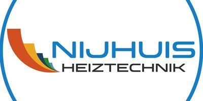 Nijhuis Heiztechnik u. Service GmbH in Lauf an der Pegnitz