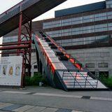 Ruhr Museum in Essen
